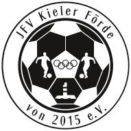JFV Kieler Förde
