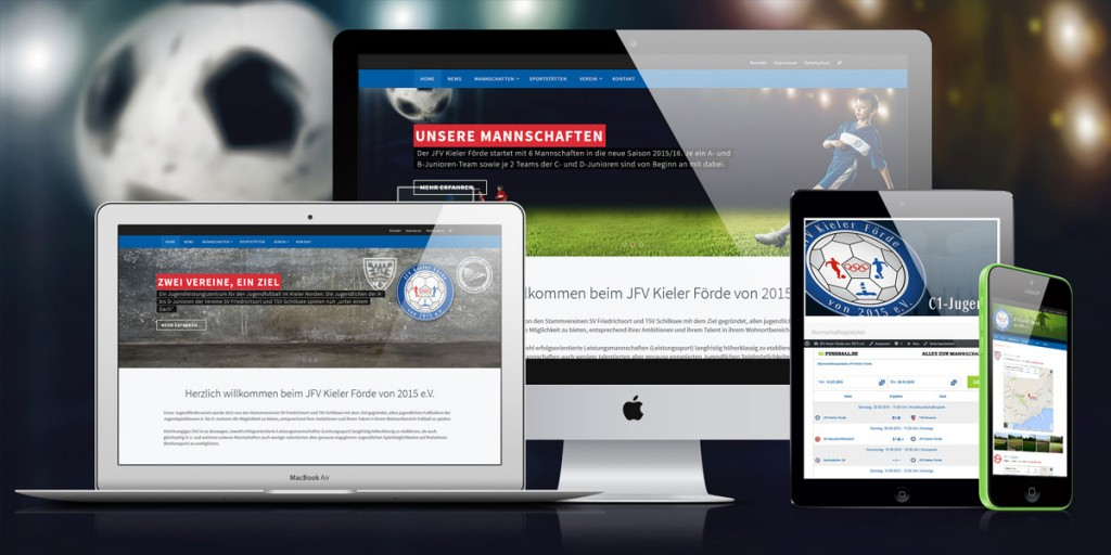 www.jfv-kieler-foerde.de